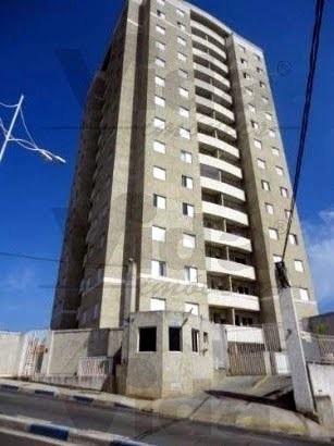 Apartamento Duplex Em Centro - Jandira - 41160