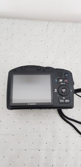 Sxcamera Canon Powershot Sx150 Is
