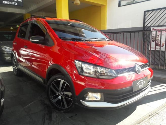 Volkswagen Fox 1.6 Msi Xtreme (flex) Flex Manual
