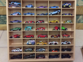 Hot Wheels Variados Mattel