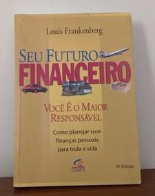 Seu Futuro Financeiro De Louis Frankenberg