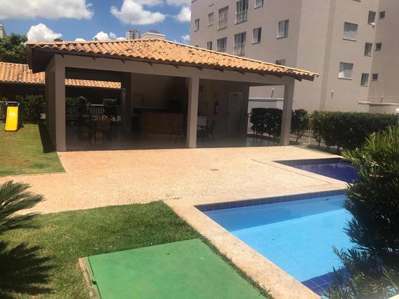 Excelente Apartamento Próximo Praia Clube