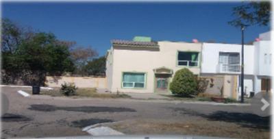 Oportunidad Casa De Remate Bancario En Col La Joya