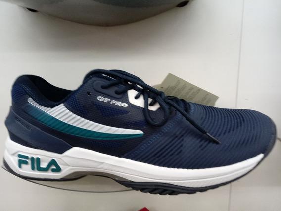 Zapatillas Fila Ot Pro