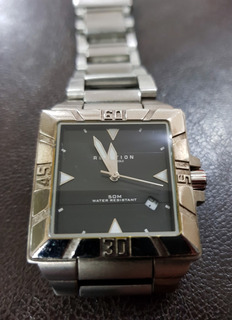 Reloj Kenneth Cole Reaction Clasico