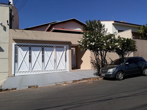 Vendo Casa No Pousada Dos Campos