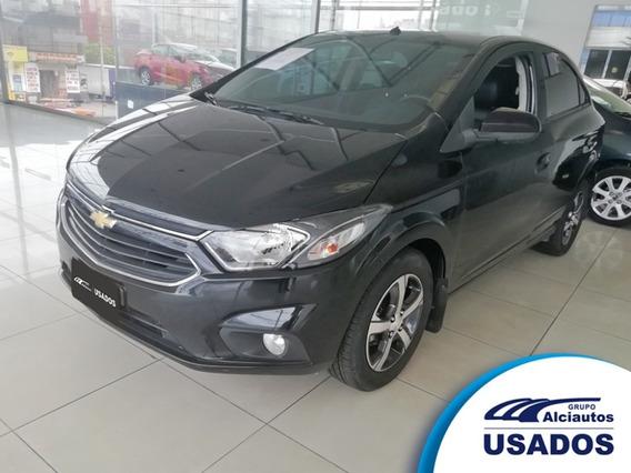 Chevrolet Onix Ltz At 1.4cc Financiación 100% Hasta 72 Meses