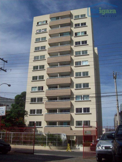 Apartamento Com 2 Dormitórios À Venda, 60 M² Por R$ 290.000,00 - Matatu - Salvador/ba - Ap0484