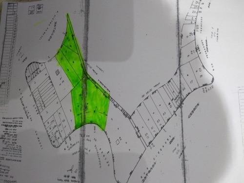 Terreno Para Incorporação Zona Sul - Ar00004 - 68026962