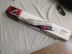 Microfone Jts Gml-5218