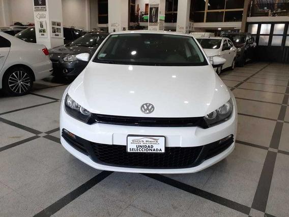 Volkswagen Sirocco 2013 1.4 Tsi 160cv Dsg Único! Como 0 Km!!