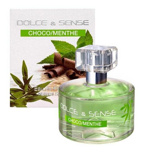 Choco Menthe Paris Elysees - Perfume Feminino - Eau De Parfu