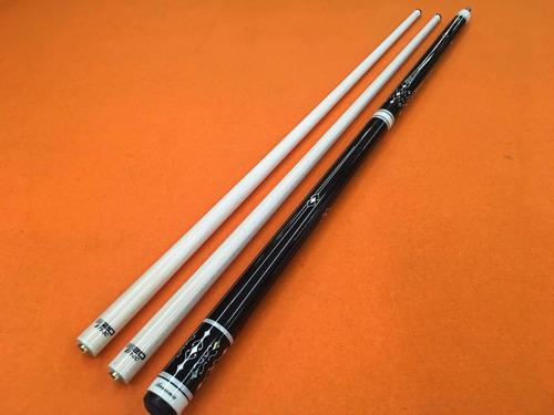 Taco Longoni Armonia De Carambola Con Flechas S20 E71 Vp2 Mercado Libre