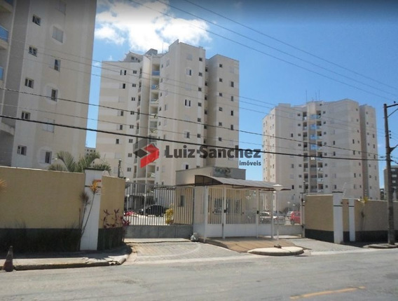 Apartamento Residencial No Eco Plaza Ii - Ml11790076