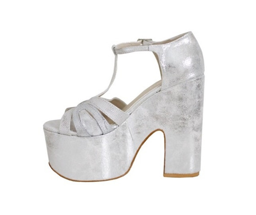 8acfa66f Zapatos Mujer Casamiento - Zapatos de Mujer en Mercado Libre Argentina