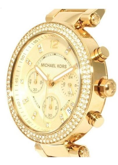 Relógio Michael Kors Mk5354