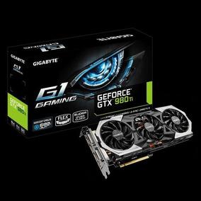 980ti G1 Gaming