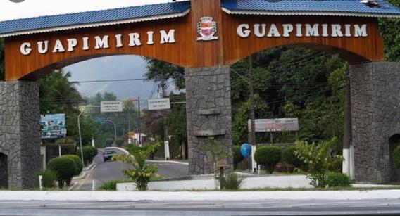 Terreno Guapimirim - Rj