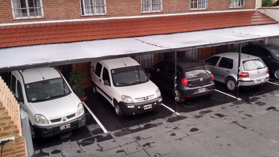 Comodos Duplex En San Bernardo,