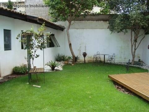 Imagem 1 de 14 de Casa À Venda Em Jardim Paranapanema - Ca088640
