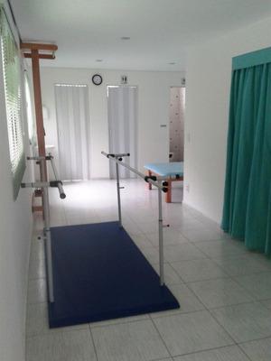 Salão Em Vila Maria Alta, São Paulo/sp De 300m² Para Locação R$ 1.700,00/mes - Sl237530