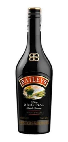Botella Baileys Original  1 L - L a $89900