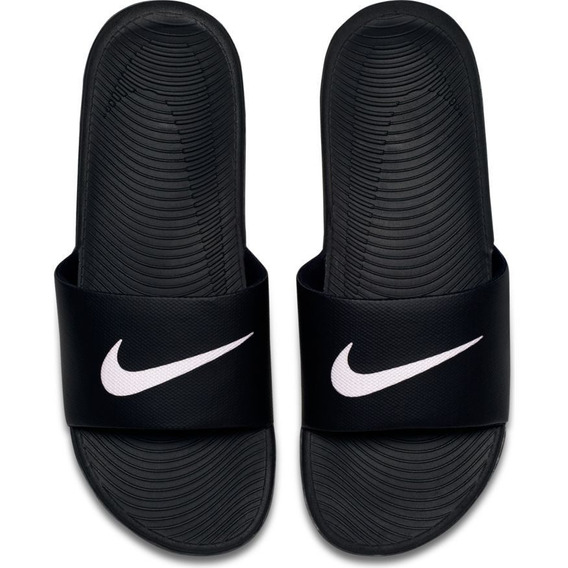 Chinelo Kawa Slide Nike