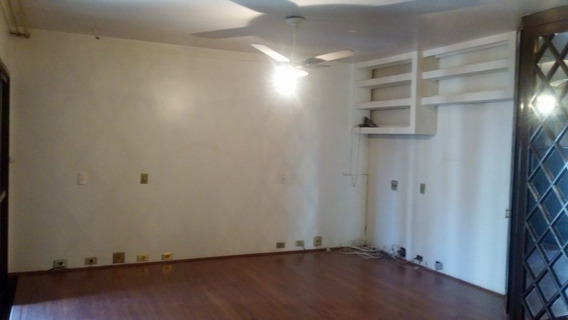 Condomínio Siena - Qb2804