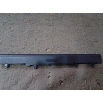 Bateria Acer E1-510, E1-422, 532, 572, V5 Original Recon.