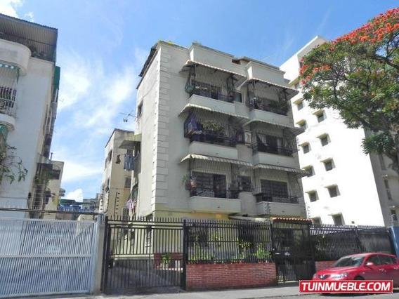Apartamentos En Venta Mls #19-18246 - Gabriela Meiss Rent