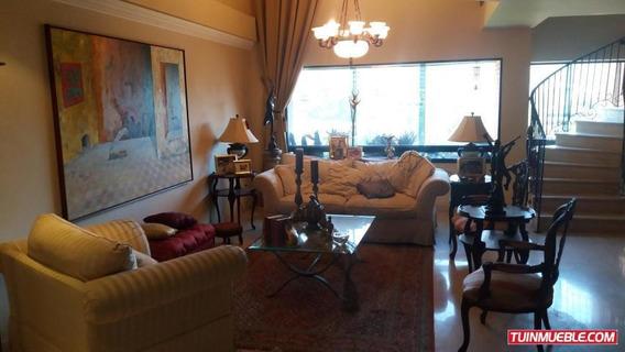 Apartamentos En Venta Ab La Mls #17-13104 -- 04122564657