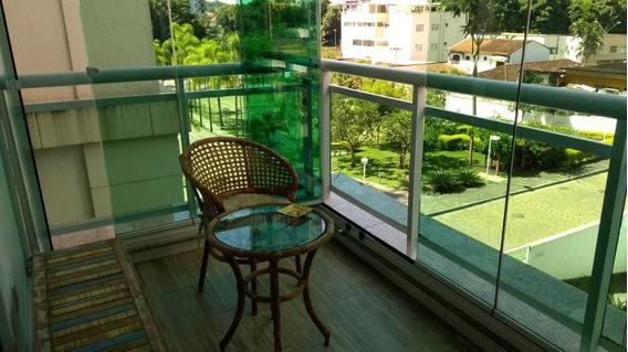 Apartamento No Condomínio Bella Vista - Gafisa - 820.000,00