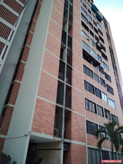 Apartamentos En Alquiler 04243310308
