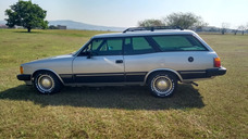 Chevrolet/gm Caravam Diplomata 4.1 Ltrs