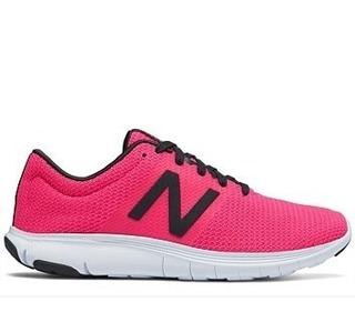 new balance mujer running ofertas