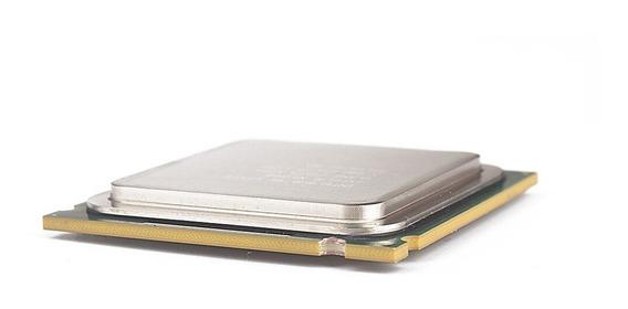 Intel Xeon E5440 Lga775, Tdp 80w Esquenta Bem Menos Q X5450