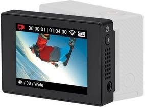 Tela Display Lcd Touch - Original Gopro Hero 2 3 3+ E 4
