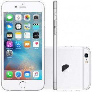 Apple iPhone 6 Plus 64gb 4g Tela 5.5   Usado