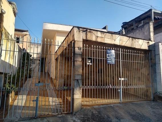Casa Térrea Próxima A Kizaemon - 1517-2