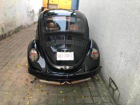 Volkswagen Vw Sedan Vocho Vocho