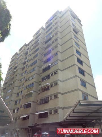 Apartamentos En Venta Cjm Co Mls #19-6347 --04143129404