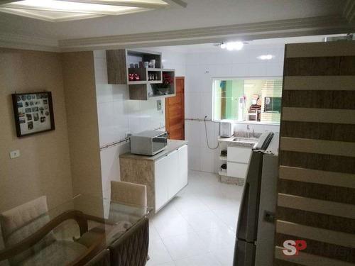 Casa - Sb914 - 34608483