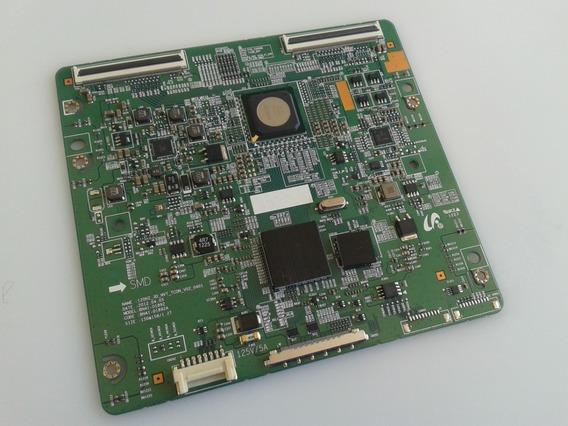 Placa T-con Samsung Un40eh6030g Bn41-01892