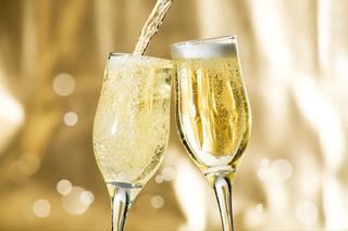 Champagne Espumante Extra Brut X 6 Unidades