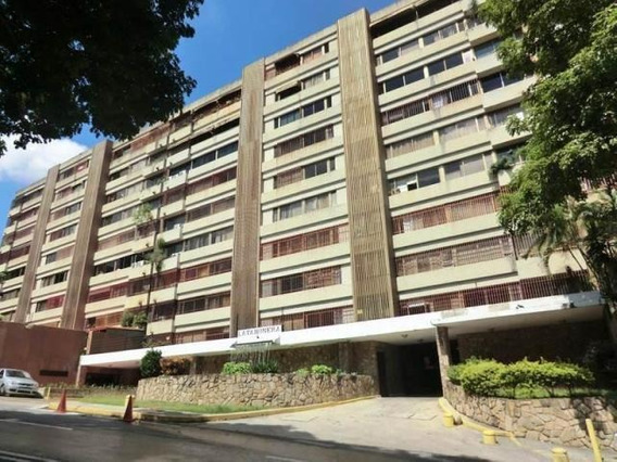 Apartamento En Venta Mls #20-12028