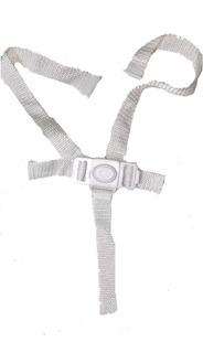 Cinturones De Seguridad Para Silla Periquera Y Portabebes