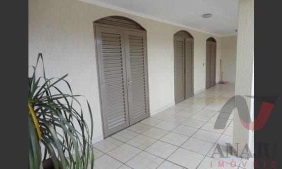 Casa - Ref: Sob-3816