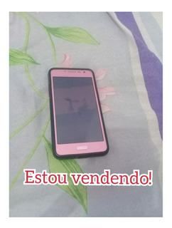Celular Samsung Galaxy J2 PrimeSm-g532mt