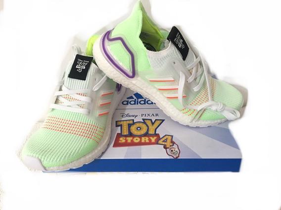 Tenis Ultraboots 19 Toy Story Buzz Lightyear