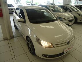 Volkswagen Gol 1.6 Power 2013